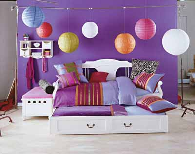Teenage Room Design on Minimalist Cool Room Design Cool Room Design Sergi   Funny Photo 2012