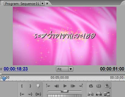 ad2ac3dec.dll adobe premiere cs6 serial number
